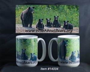 Mugs,W.A.B,#14004.web,D803672