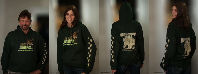 hoodie,no-zip,web